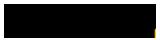Butterbrot&Kaviar - Werbeagentur Logo - Footer