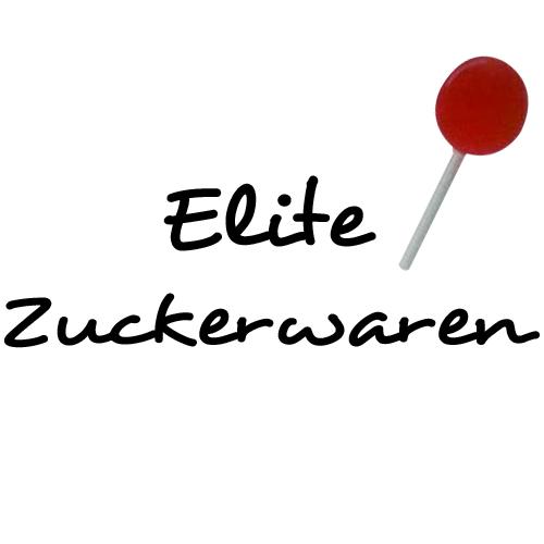 Elite Zuckerwaren Logo