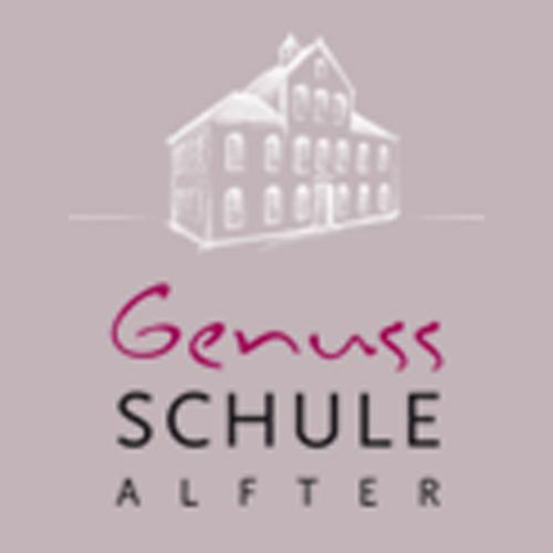 Genuss Schule Alfter Logo