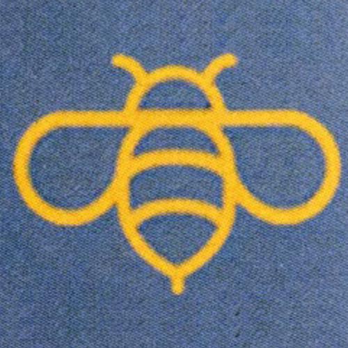 Imkerei Simpl Logo