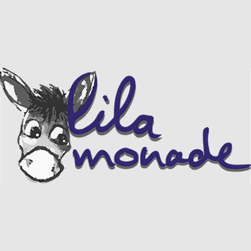 LiLamonde Logo