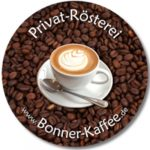 Bonner-Kaffee Privat-Rösterei