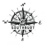 Southbury by PlanB