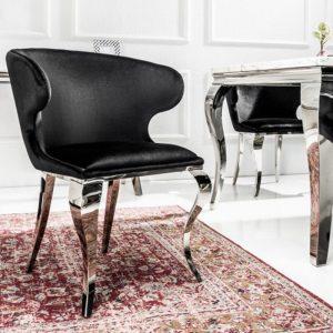 Stuhl Modern Barock II