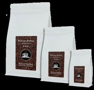 Bonner-Kaffee